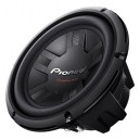 Subwoofer Pioneer TS-W 261 D4